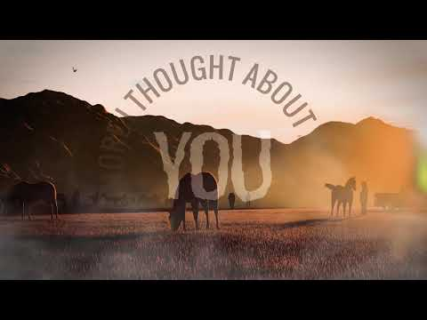 "Download JAM & LEWIS x MARIAH CAREY - ""Somewhat Loved"" (Official Lyric Video) 🦋"