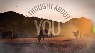 "JAM & LEWIS x MARIAH CAREY - ""Somewhat Loved"" (Official Lyric Video) 🦋"
