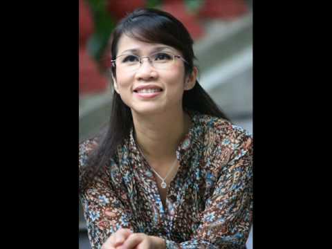 Nhanh lan rung.wmv
