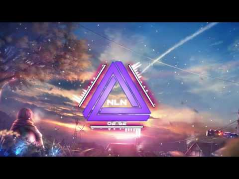[Nightcore] Adventure Club - Wonder (feat. The Kite String Tangle)