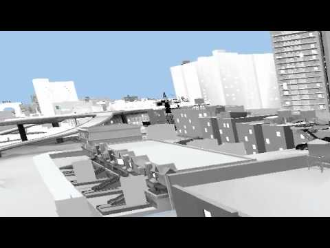GTA IV Map Editor for XPL  XBOX 360   Coming Soon Released