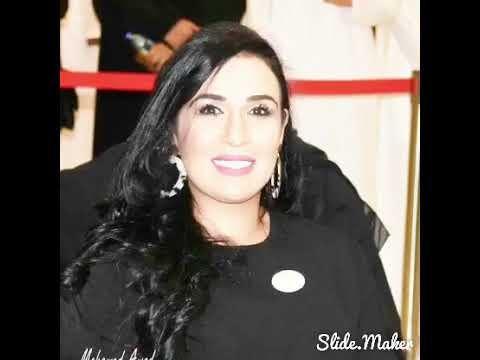 Alaa shaker الاء شاكر فعاليات شهر 9 مسرح  فعاليات خيريه وعيد ميلادي
