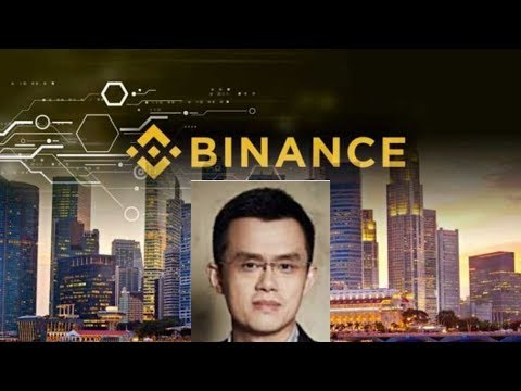 Binance Singapore - Key Facts, Pros, Cons, Step-by-Step Guide To Get Started