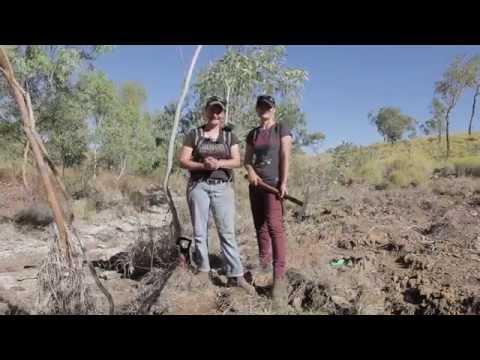 Western Australia Adventure 2015 - Sneak Preview
