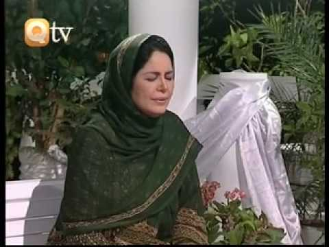 Umme Habiba Naat Sharif Ramazan - Listen Audio Video Hamd
