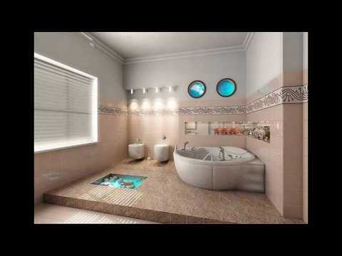 Bathroom Design, Bathroom Ideas, Bathroom Designs, Bathroom Design Ideas, Bathroom Architecture