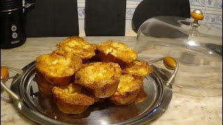 Torta di Mele Velocissima ricette #46