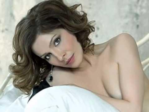 Голая Елена Подкаминская на фото самые интимные и