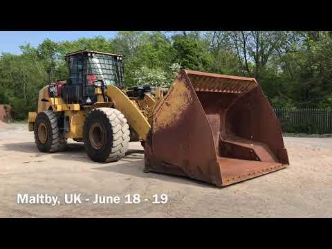 lot-271---2015-cat-950m-wheel-loader-(sn:-00484)
