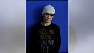 「ザ・スターリン」元メンバー・遠藤ミチロウさん死去 昨年10月に膵臓が...