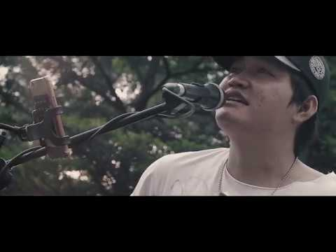 SAMPAI TUTUP USIA - ANGGA CANDRA (LIVE ACCOUSTIC)