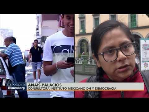 La caída del PRI se refleja en Veracruz con la huida de sus militantes