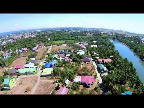 Cupang Proper, Balanga City, Philippines
