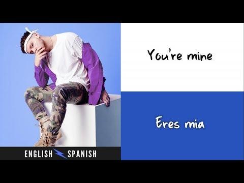 English To Spanish 2 0