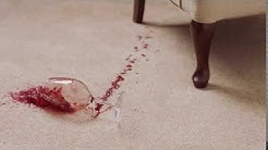 Have a spill? Call SERVPRO for Cleaning Service