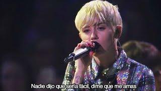 Mark Ronson feat. Miley Cyrus - Nothing Breaks Like a Heart Listen/...