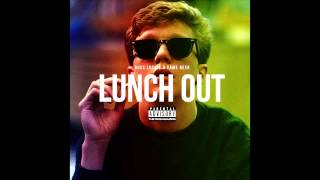 "Fame Reek x Boss Luchie ""Lunch Out"" Audio (Prod.by @ISMBeats)"
