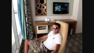 H2O Manila Philippines Ocean park best hotel