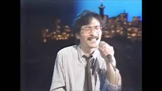 Osaka Bay Blues 1983年 作詞:康珍化/作曲:林哲司 ≪MASTER KEYS≫ 【Guitar】小松原貴士・大草重麻呂 【Bass】山本智彦 【Drums】松本照夫 【Keyboard】佐々木 ...