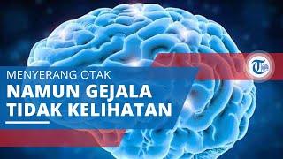 Jakarta, tvOnenews.com - Diabetes adalah penyakit kronis yang ditandai dengan ciri-ciri berupa tingg.