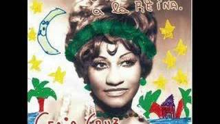 Watch Celia Cruz Te Busco video