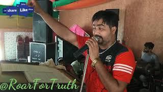 Download गल थोड़े जे दिना दी बस रह गई || Gurpreet Sidhu Insan || Block Nam Chrcha || Live Mp3
