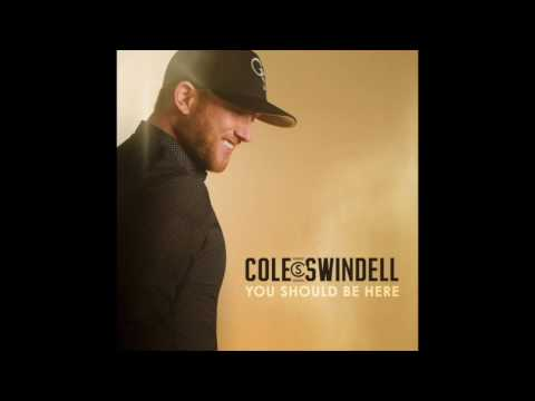 Cole Swindell - Broke Down