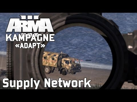 Download - lets play arma 3 campaign video, pl ytb lv