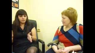 Снижение веса с Энерджи Диет online video cutter com