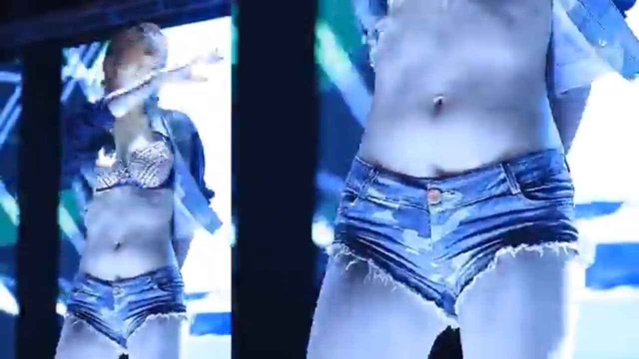 Beautiful girls channel - Sexy Dance Korea - Dances can't take your eyes off the screen #2