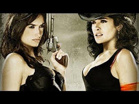 Bandidas (2004) VF