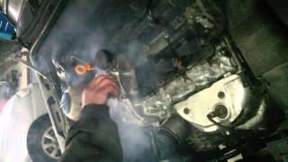 Контрактный двигатель шкода(Вот такие контрактныетдвигателя продают в Новосибирске., 2016-03-19T10:55:38.000Z)