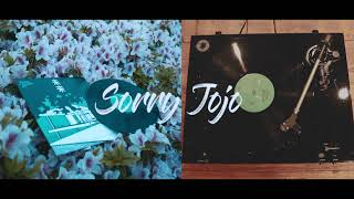 NONA REEVES ニューアルバム『未来』より「Sad Day」ミュージックビデオ...