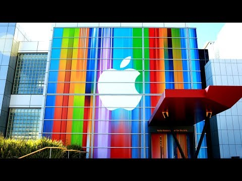 Apple March Event Chicago! - What to Expect?