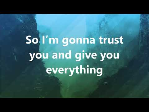 Confidence- Sanctus Real (Lyrics) Mp3