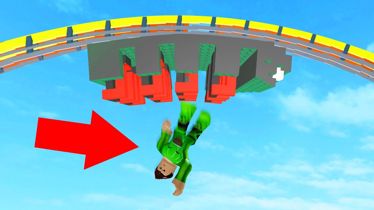 Youtube Videos Jelly Roblox Theme Park I Visited A Haunted Themepark In Bloxburg Scary Roblox Youtube