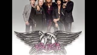 Aerosmith - What Could Have Been Love (HD) (1080p)