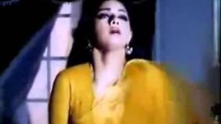 Sridevi's explosive orgasm