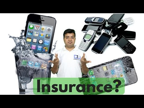 Mobile Phone Insurance, Hidden Facts, Terms, Things To Verify Before You Buy | Gadgets To Use