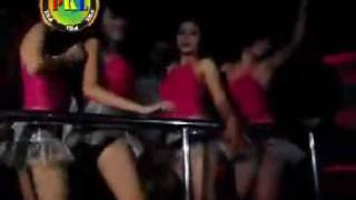 Sanjaya dangdut(funky house)_1.mp4 ...