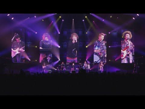 Aqua Timez FINAL LIVE 「last dance」ティザー映像�B