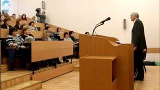В Новосибирске стартовала программа обучения педагогов финансовой грамотности