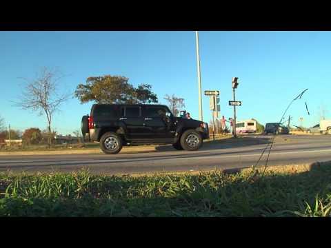 City of Tulsa to Change Panhandling Law