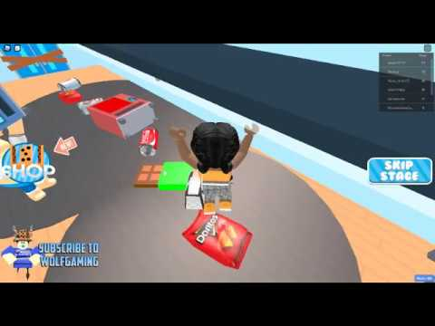 Mall Tycoon Broken Roblox Welcome To Siesta Mall Episode 6 We Ve Moved Retail Archaeology 2 Youtube