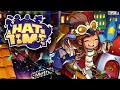 A Hat in Time #34