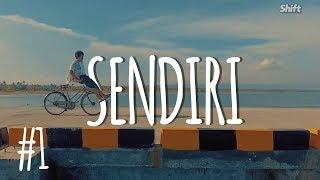 [71.62 MB] Ustadz Hanan Attaki - Sendiri (Part 1)