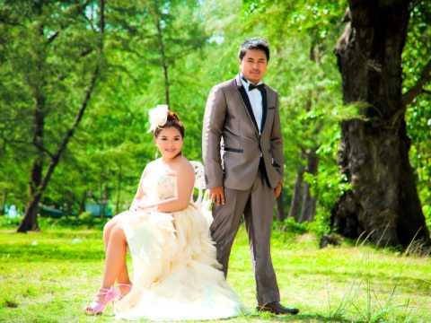 Sweet Love Wedding Studio