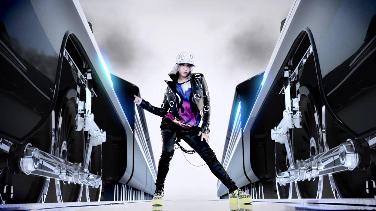 2ne1-i m the best скачать песню