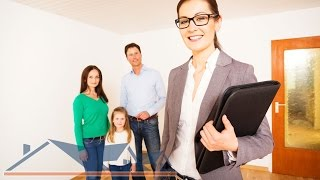 ready to hire an agent to sell your home in bradenton fl this top realtor knows how to get it sold