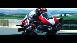 Honda Project 2and4 Concept 2015 Videos
